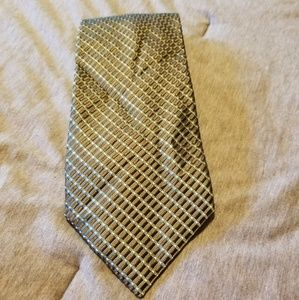 Kenneth Cole neck tie